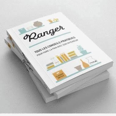 Ranger - Tous les conseils pratiques