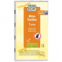Piège à mites textiles longue durée- sans odeur