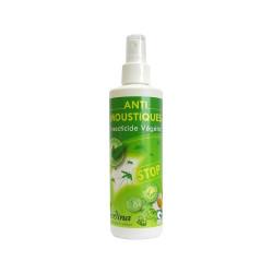 Anti moustique pyrèthre 250 ml Verlina