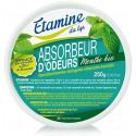 Absorbeur d'odeurs bio - Etamine du lys