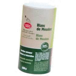 Blanc de meudon 500 g - La Droguerie écologique