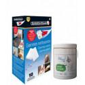 Nettoyer un mur peint - Pack Toutpratique