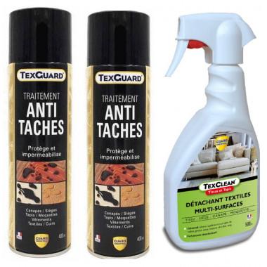 anti-tache-texguard-et-detachant-texclean-toutpratique