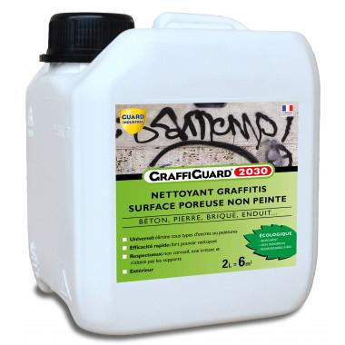nettoyant-anti-graffiti-graffi-guard-2030-ecologique-toutpraitque