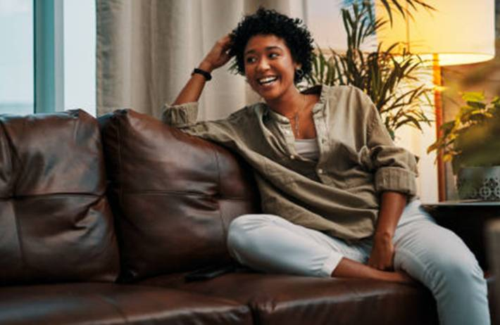 5 conseils avant d'acheter un canapé en cuir