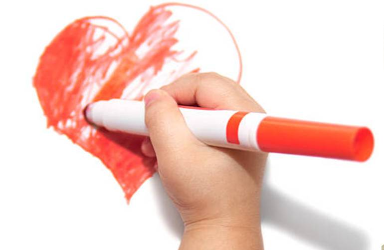 10 astuces efficaces pour enlever une tache de Velleda sur un tissu