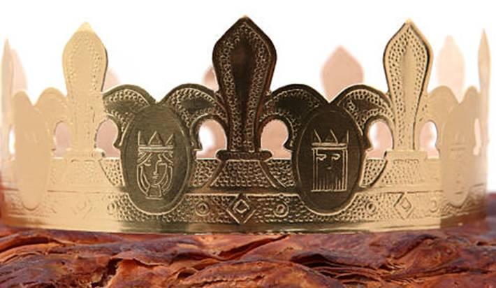 comment faire une galette des rois à la frangipane