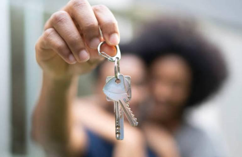 17 vérifications à effectuer avant d'acheter ou louer un futur logement