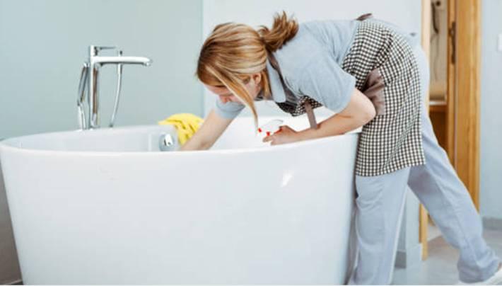 percarbonate de soude : 27 utilisations du percabonate au quotidien