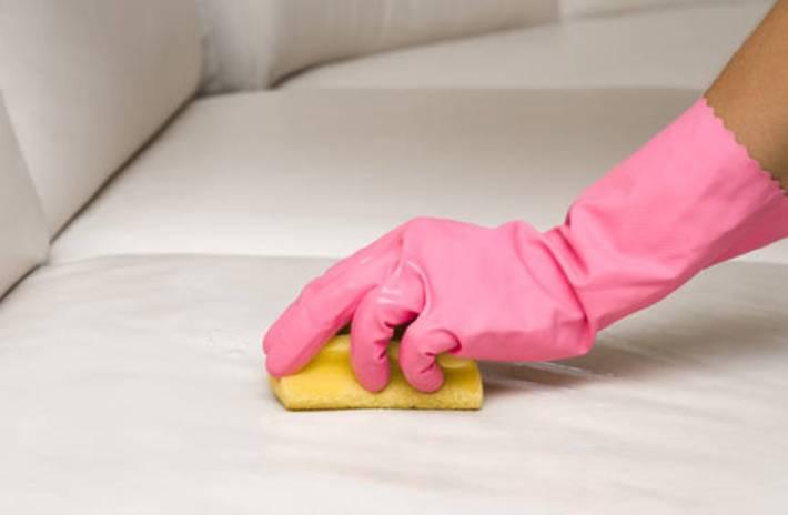 comment enlever du velleda sur un tissu