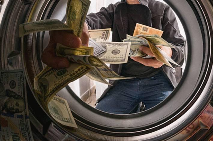 comment faire des économies en lavant le linge