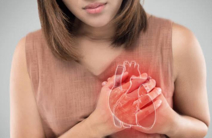 se préserver des maladies cardiaques