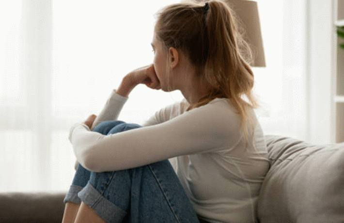 quel remède naturel pour lutter contre la déprime
