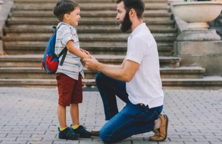 comment faciliter la scolarité de son enfant