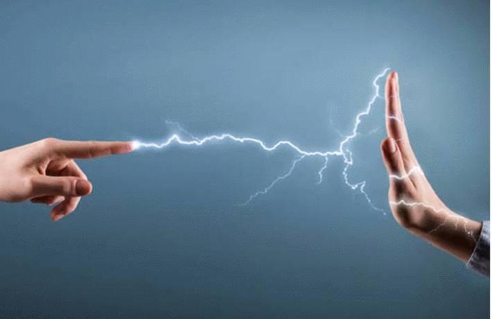 électrocution que faire