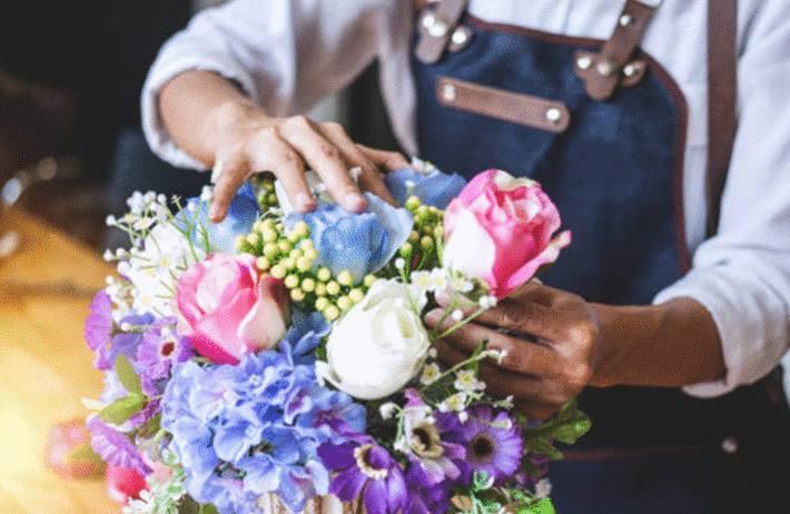 comment garder son bouquet de fleurs plus longtemps