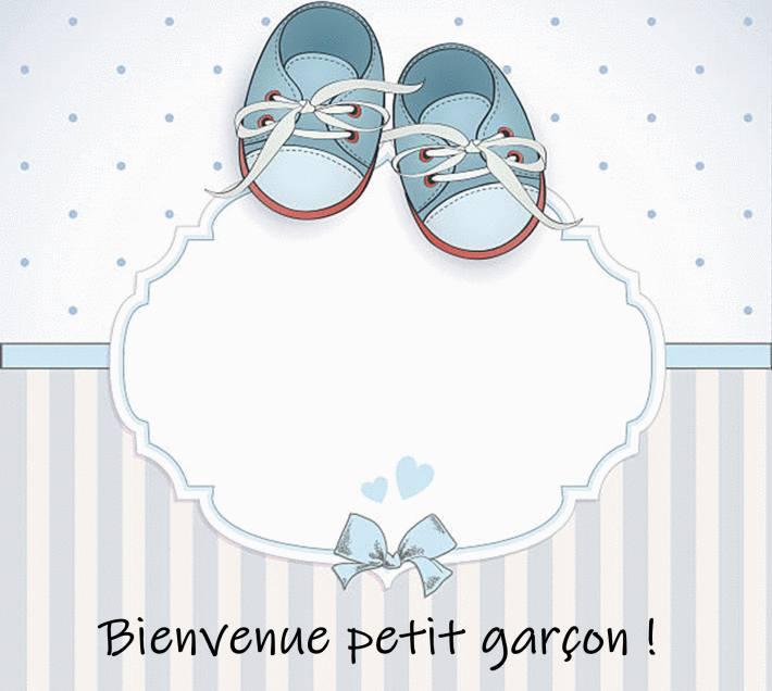 Félicitation naissance - modèle texte gratuit pour féliciter parents ou  grands parents - Tout Pratique