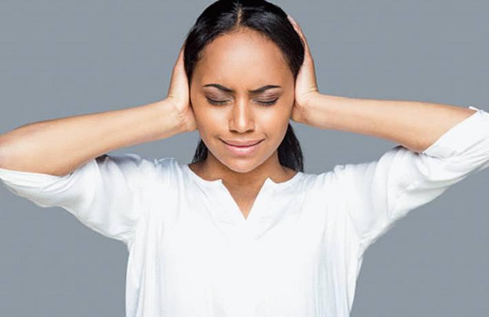 comment déboucher oreille