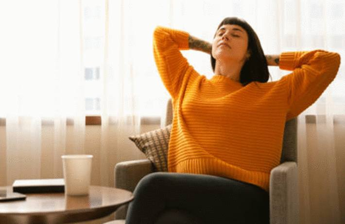 comment améliore la qualité de l'air que l'on respire à la maison ou au bureau