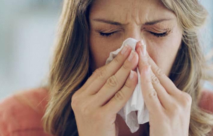21 remedes naturels pour soigner un rhume
