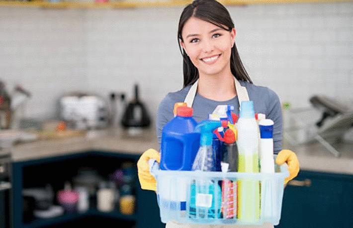 vaseline utilisation pour nettoyer, en anti poux et pour sa santé