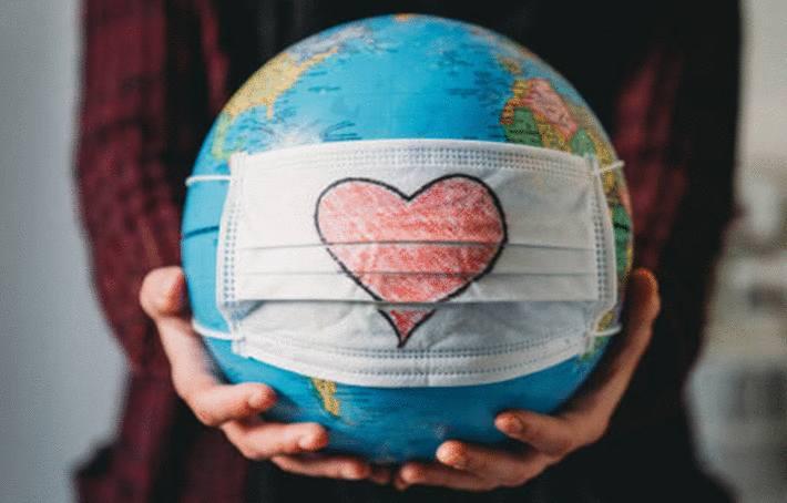 7 idées originales pour lui adresser un texte d'amour