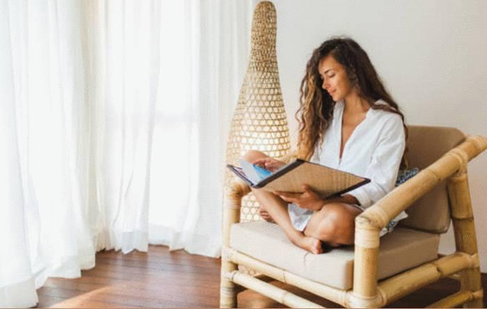 comment nettoyer et entretenir meuble en bambou