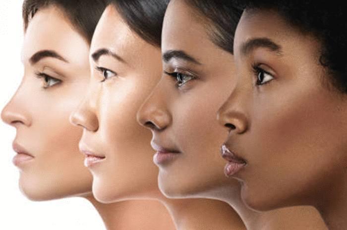 comment avoir une belle peau 12 astuces beauté