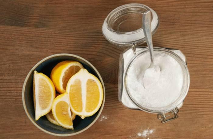 comment nettoyer tache graisse bois naturel brut