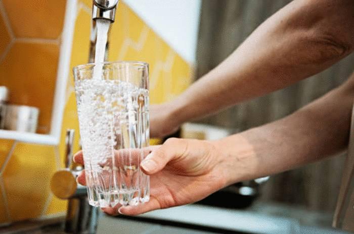 eau trop calcaire que faire