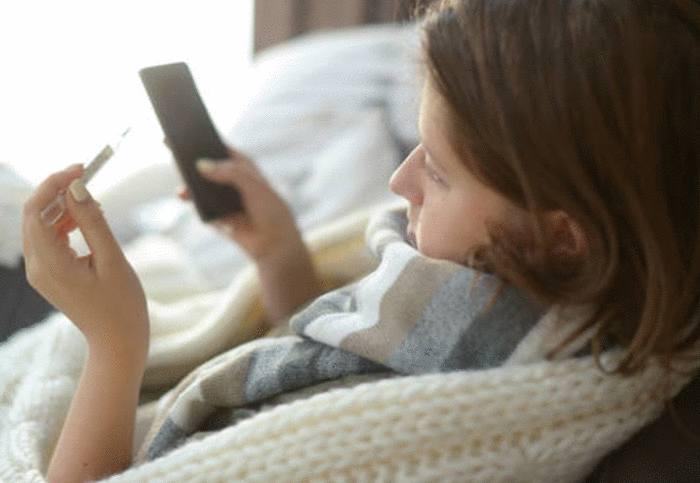 10 conseils pour faire baisser la fièvre