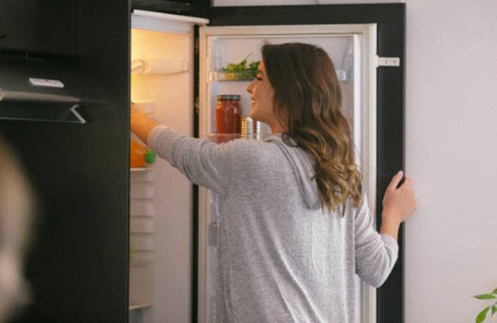 bien utiliser son frigo