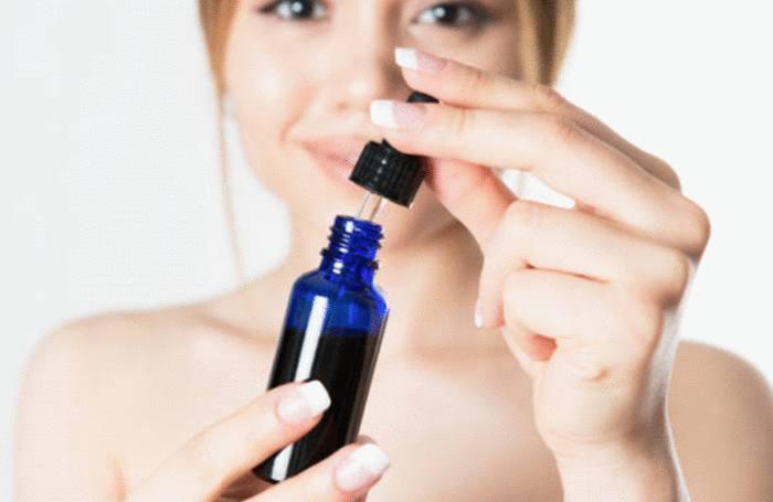 huile essentielle quelle utilisation