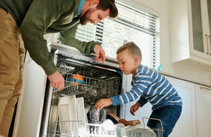 quel lave-vaisselle choisir