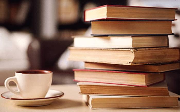 entretien des beaux livres