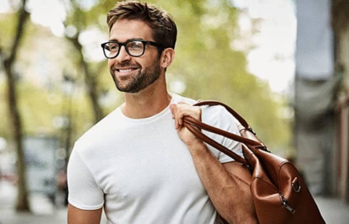 comment se raser en ayant une barbe de 3 jours