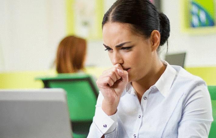 remede naturel contre la bronchite