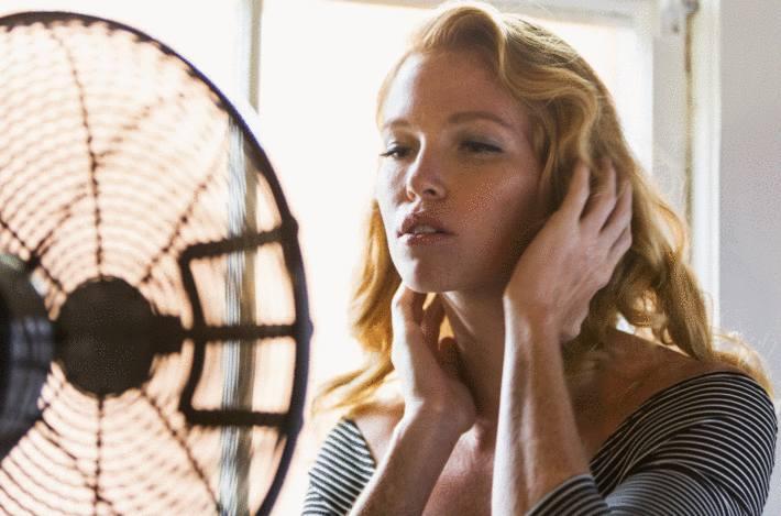quelle technique pour lutter contre la chaleur
