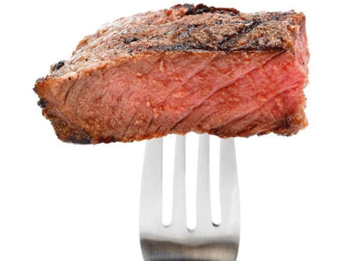 quel temps de cuisson pour la viande