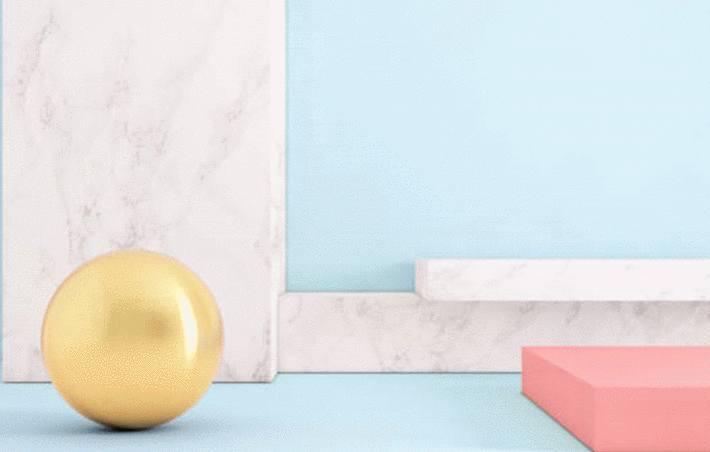 comment enlever une rayure sur du marbre