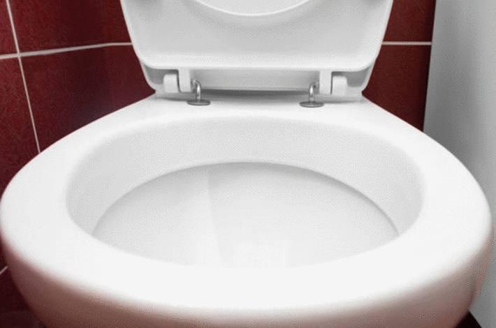 comment effacer rayure sur un lavabo ou wc en porcelaine blanche