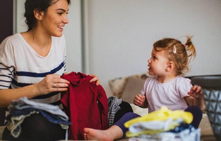 comment laver les vetements coton, chanvre ou lin