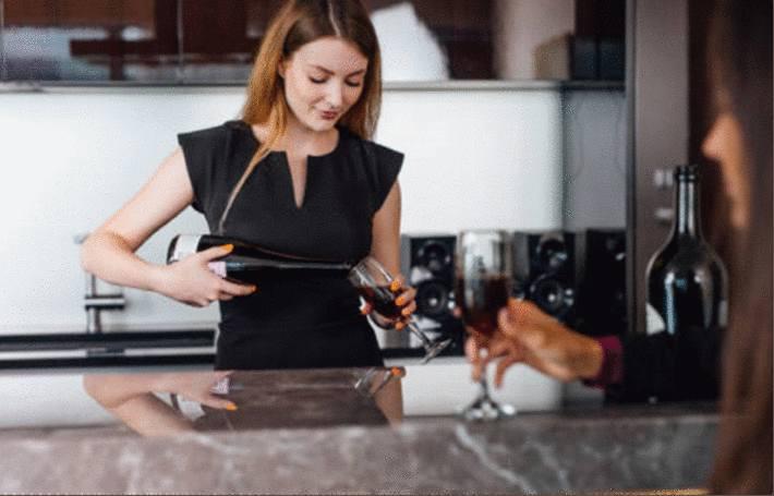 comment entretenir et nettoyer pierre de lave