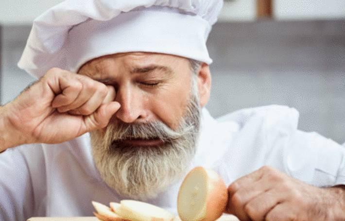 4 recettes de confits d'oignon