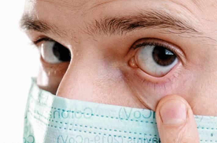coronavirus mensonge et vérité