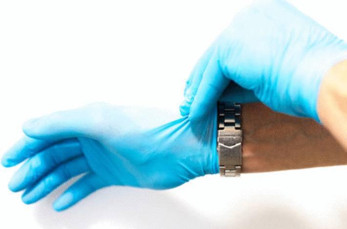 comment se protéger du coronavirus