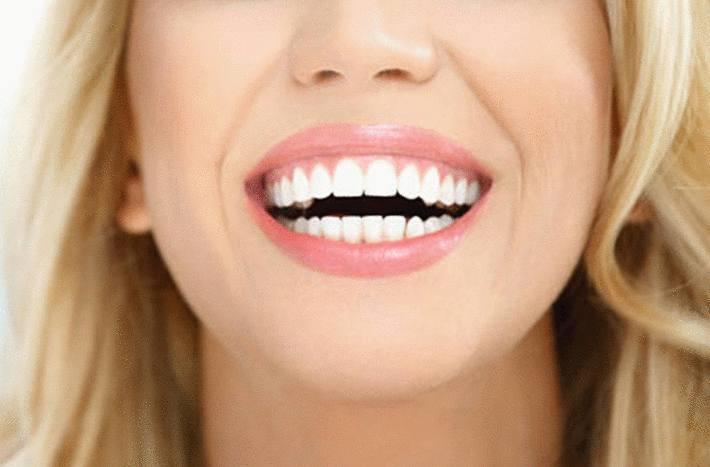 comment ne plus grincer des dents