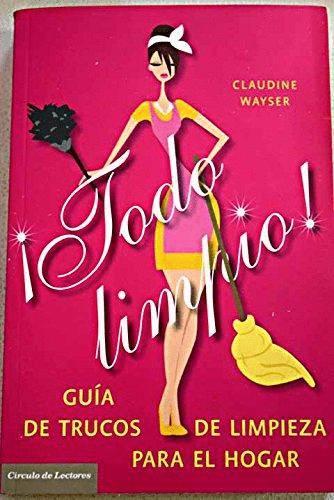 livre de conseils pratique en espagnol