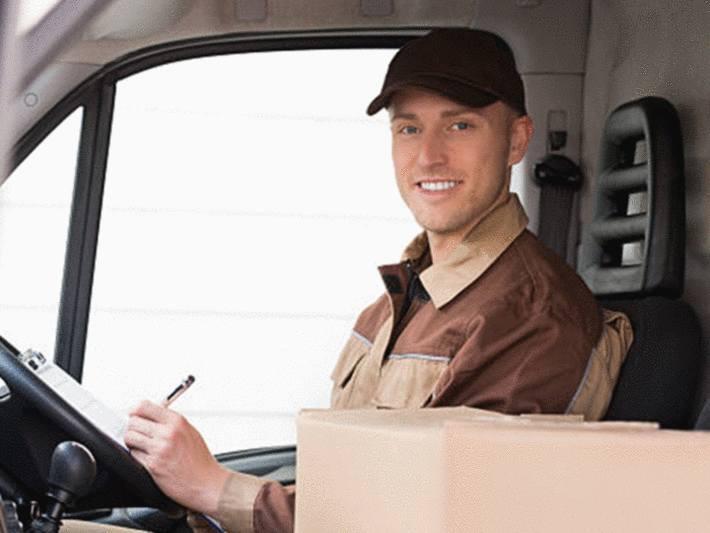 comment nettoyer un camion