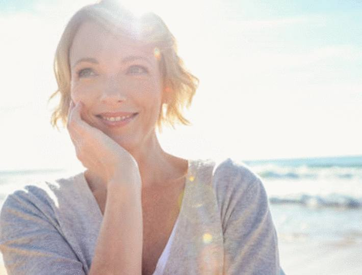 magnésium un remede naturel contre la fatigue, la déprime, le stress